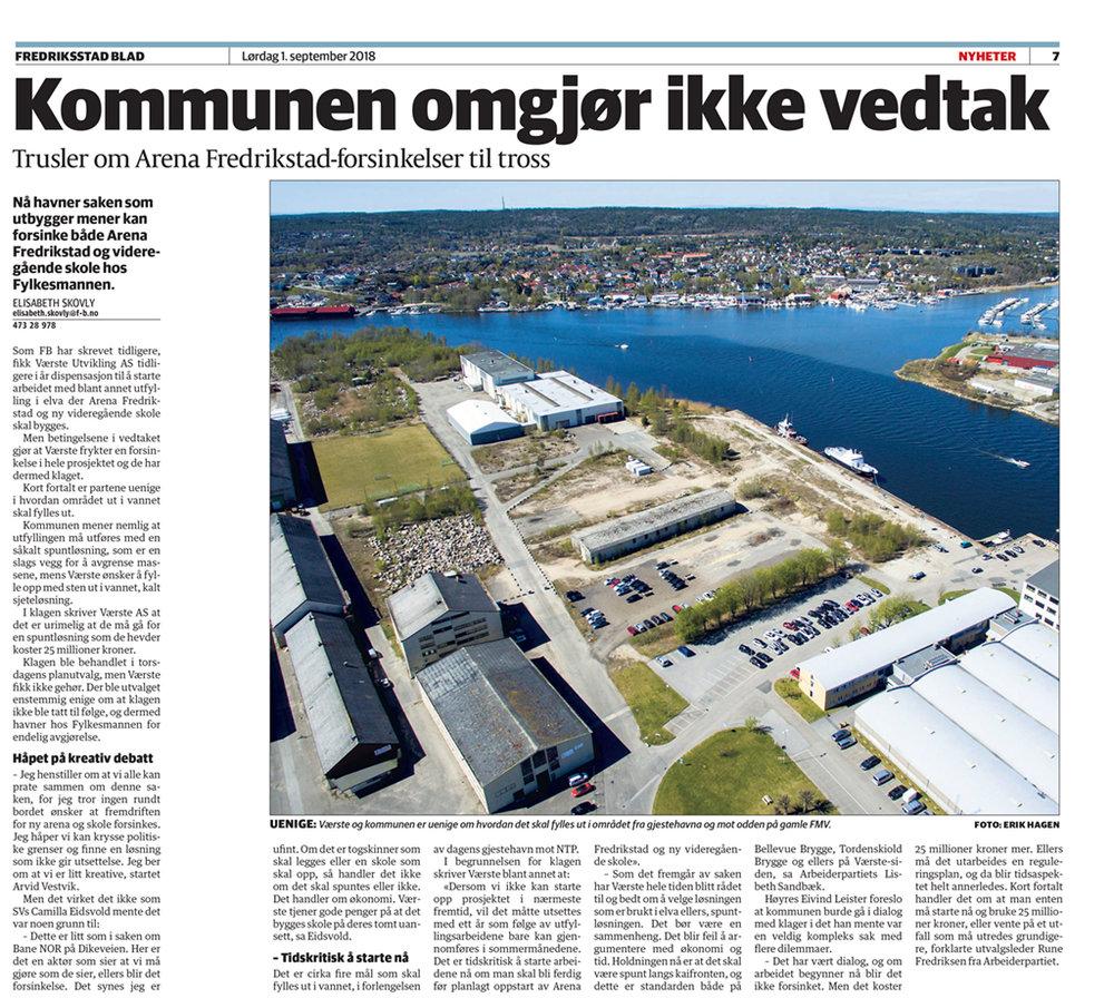 2018-09-01-FB,-Kommunen-omgjør-ikke-vedtak---Arena-Fr.stad-2.jpg