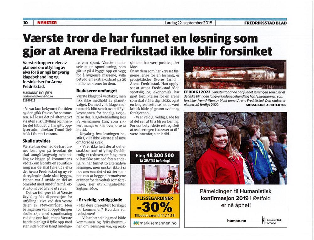 2018-09-22-FB,-Værste-tror-de-har-funnet-en-løsning-som-gjør-at-Arena-Fr.stad-ikke-blir-forsinket.jpg
