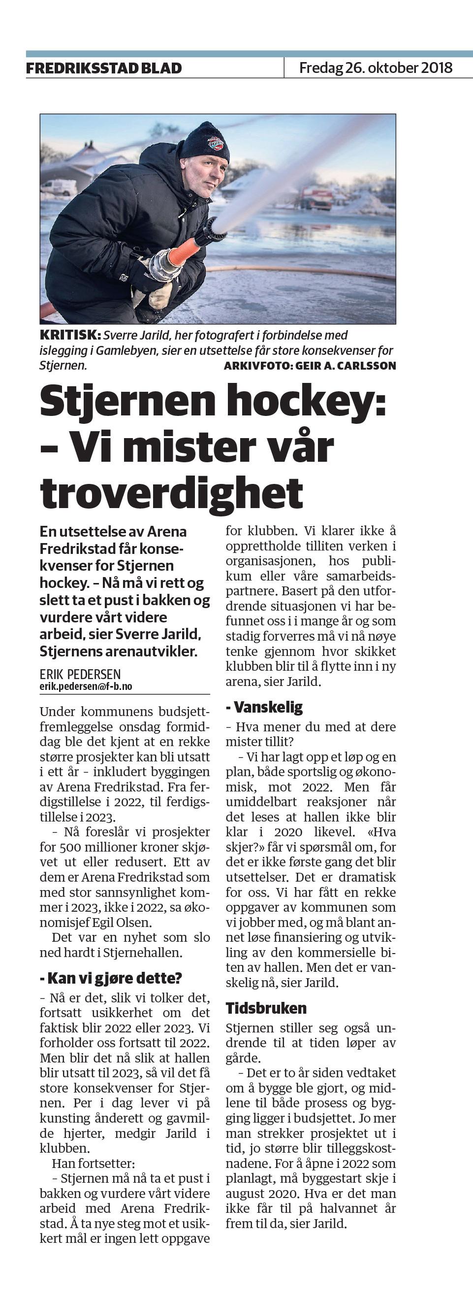 2018-10-26-FB-Stjernen-Hockey-Vi-mister-vår-troverdighet-FB.jpg