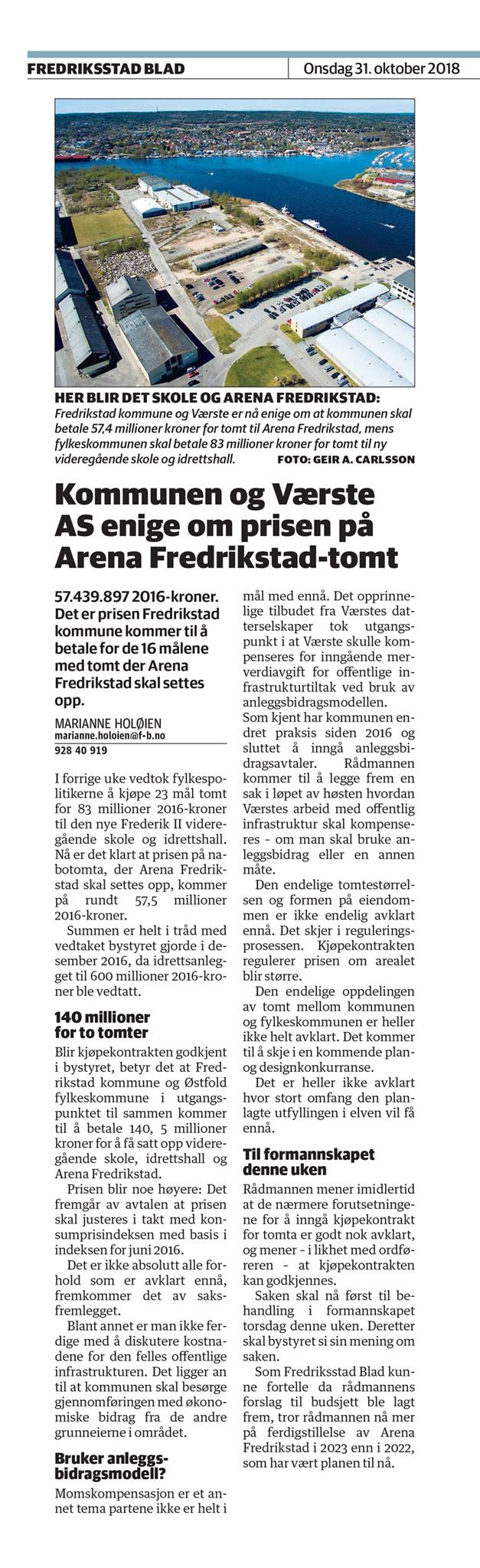 2018-10-31-FB-Kommunen-og-Værste-enige-om-prisen-på-Arena-Fredrikstad-tomt.jpg