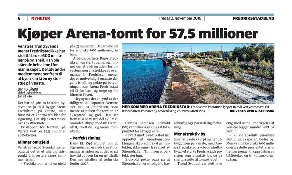 2018-11-02-FB-Kjøper-Arena-tomt-for-57-millioner.jpg