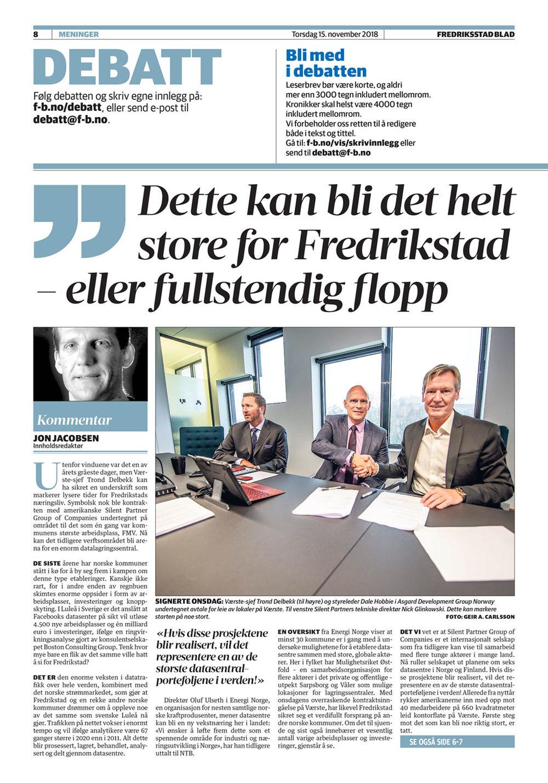 2018-11-15-FB,-Dette-kan-bli-det-helt-store-for-Fredrikstad---eller-fullstendig-flopp.jpg