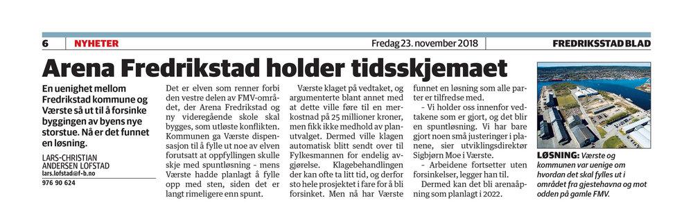 2018-11-23-FB,-Arena-Fredrikstad-holder-tidsskjemaet.jpg