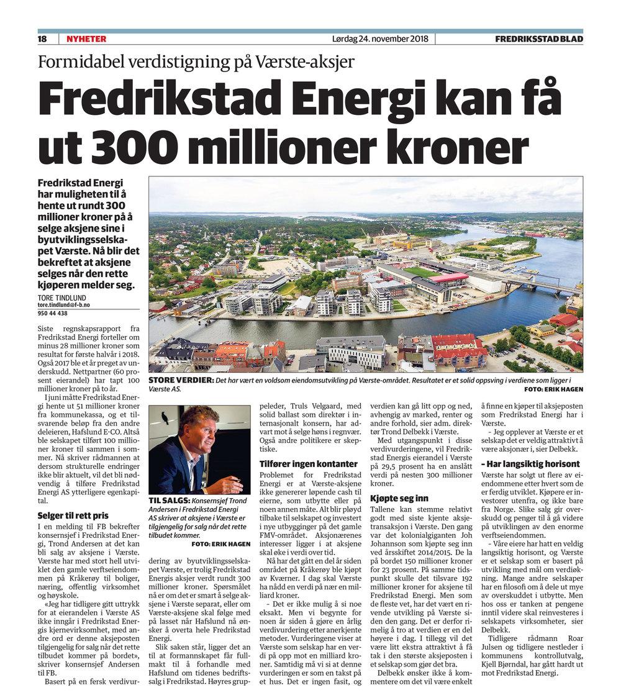 2018-11-24-FB,-Fredrikstad-Energi-kan-få-ut-300-mill-kroner.jpg