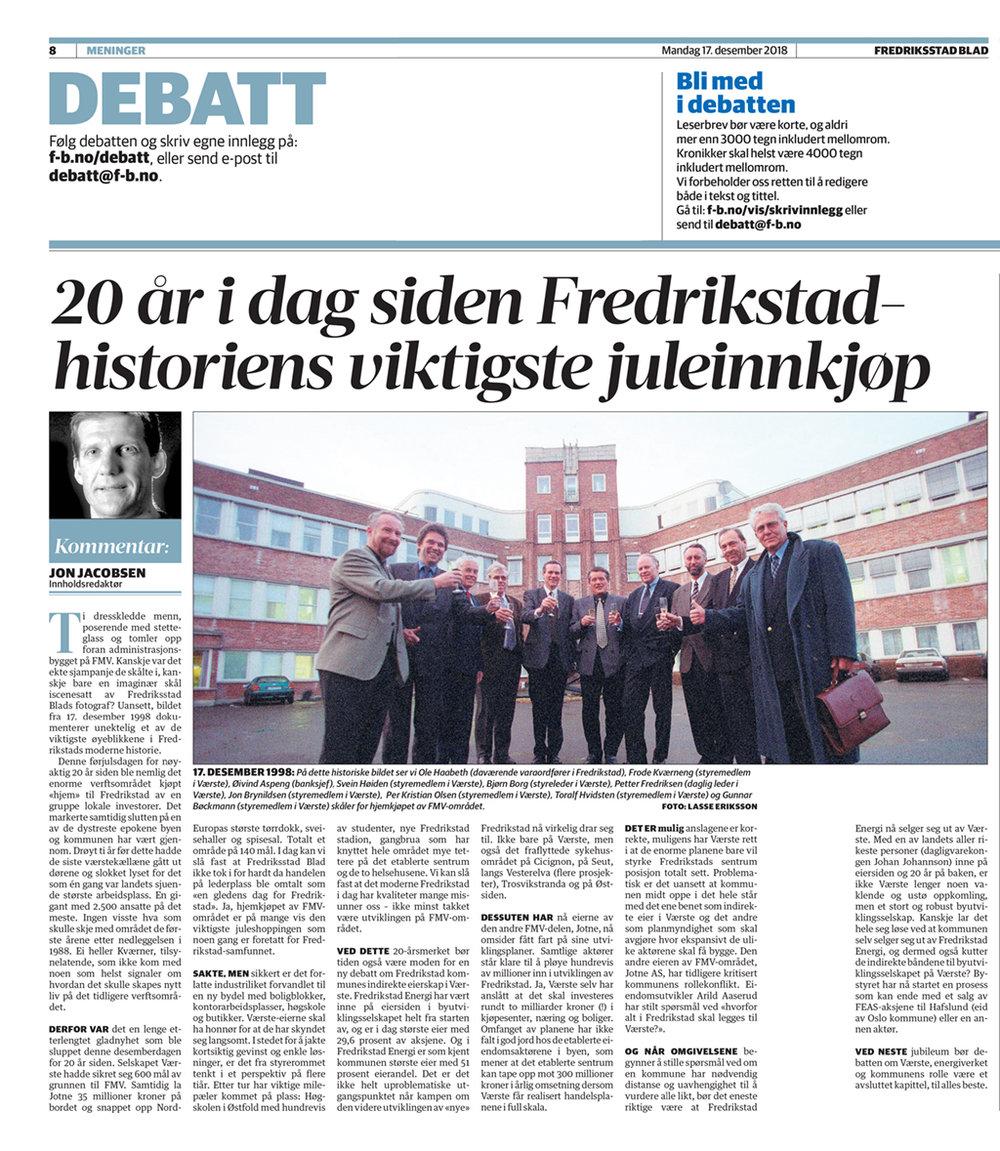 2-2018-12-17-FB,-20-år-i-dag-siden-Fredrikstadhistoriens-viktigste-juleinnkjøp.jpg