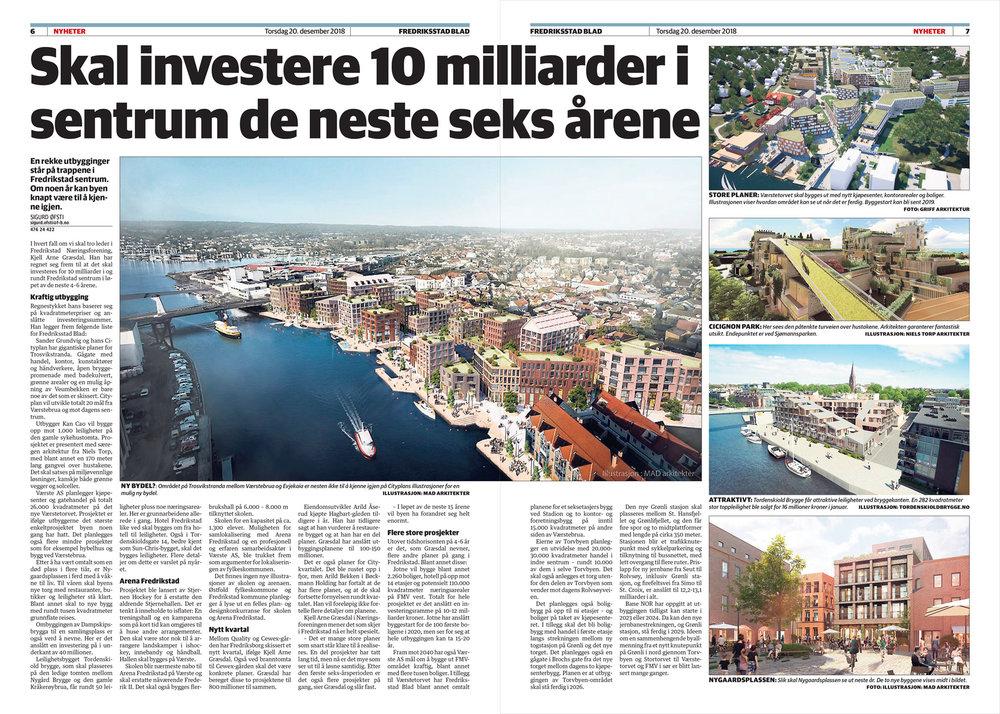 2018-12-20-FB,-Skal-investere-10-milliarder-i-sentrum-de-neste-6-årene-2.jpg
