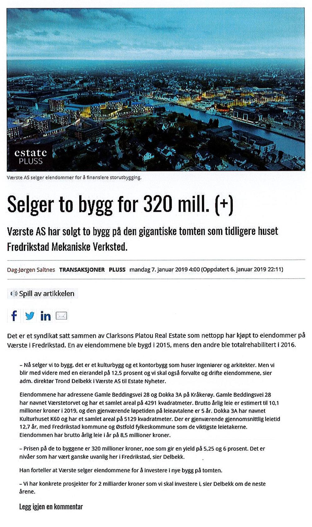 2019-01-07-Estate-Nyheter,-Selger-to-bygg-for-320-mill-1.jpg