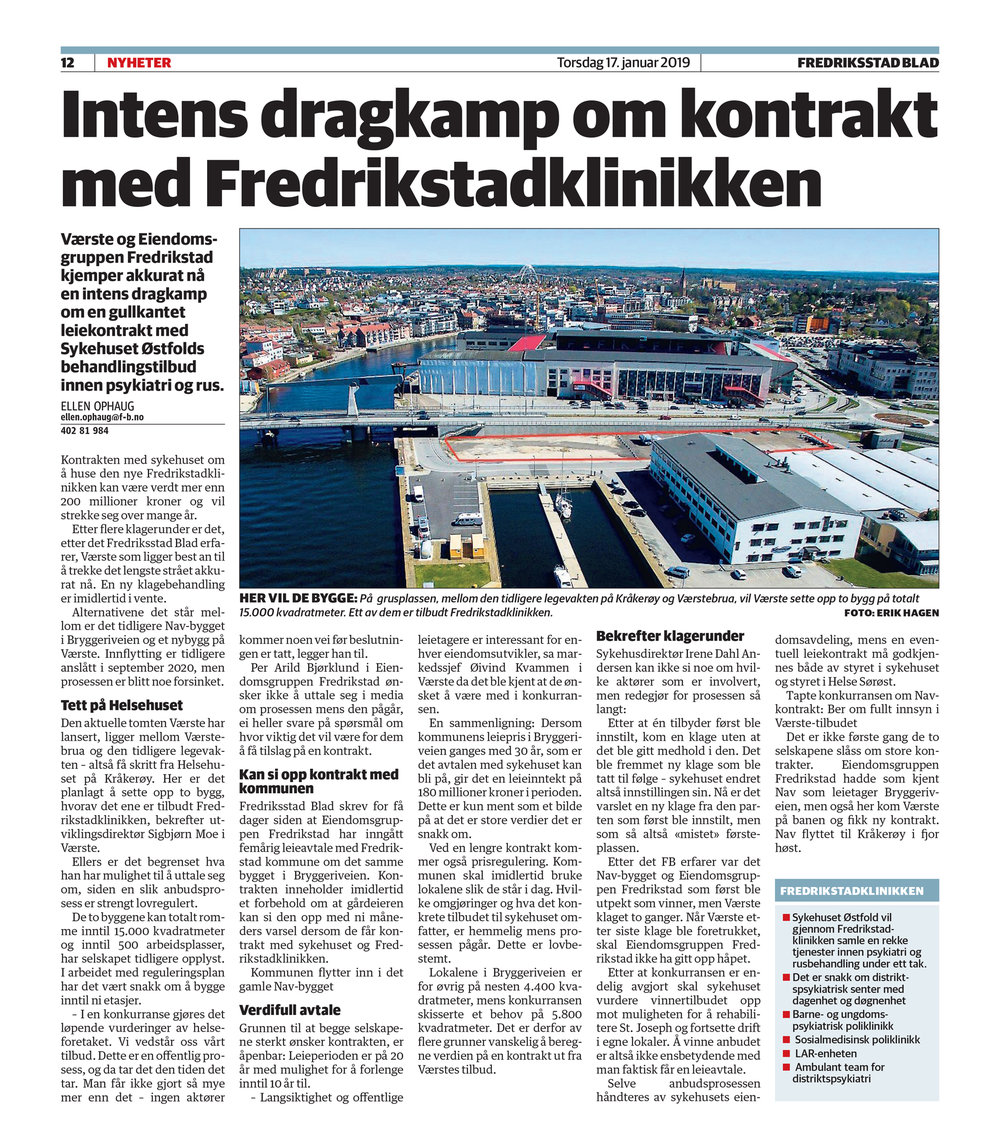 2019-11-17-FB,-Intens-drakamp-om-kontrakt-med-Fredrikstadklinikken.jpg
