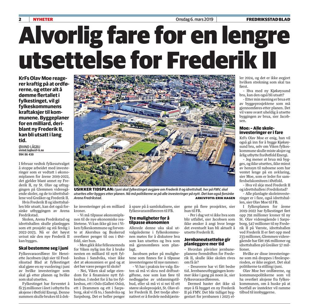 2019-03-06-FB,-Alvorlig-fare-for-en-lengre-utsettelse-for-Frederik-II.jpg