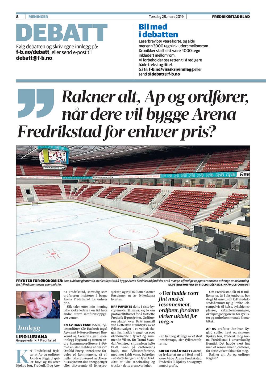 2019-03-28-FB,-Rakner-alt,-Ap-og-ordfører,-når-dere-vil-bygge-Arena-Fredrikstad-for-enhver-pris.jpg