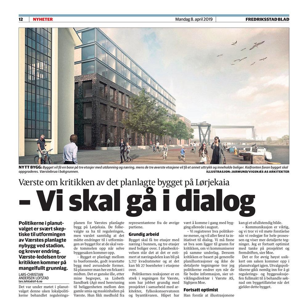 2019-04-08-FB,-Vi-skal-gå-i-dialog.jpg