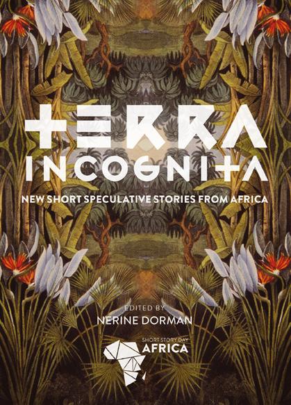 terra-incognita-ssda_20141123