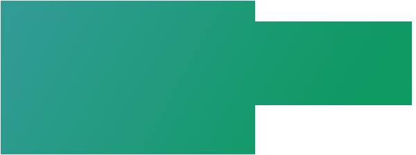 SSDA new logo