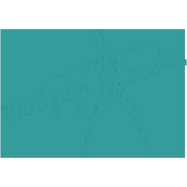 modjaji-books.png