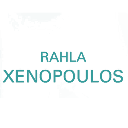 rahla-xenopolous copy.png