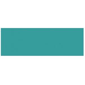 DesignSA.png