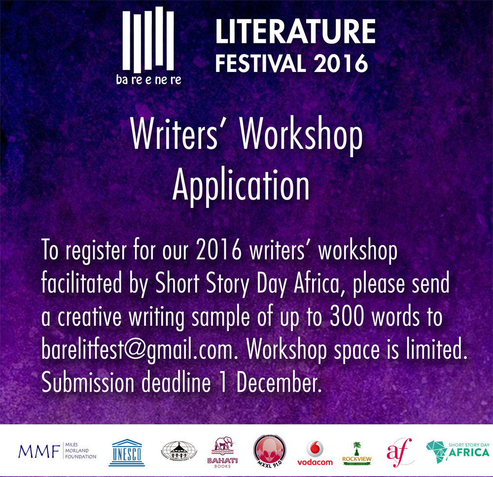 How to Write Short Stories That Sell  Creating Short Fiction for          apa literature review format