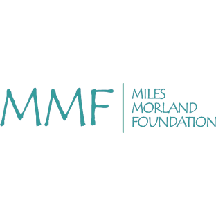 MMF logo.png