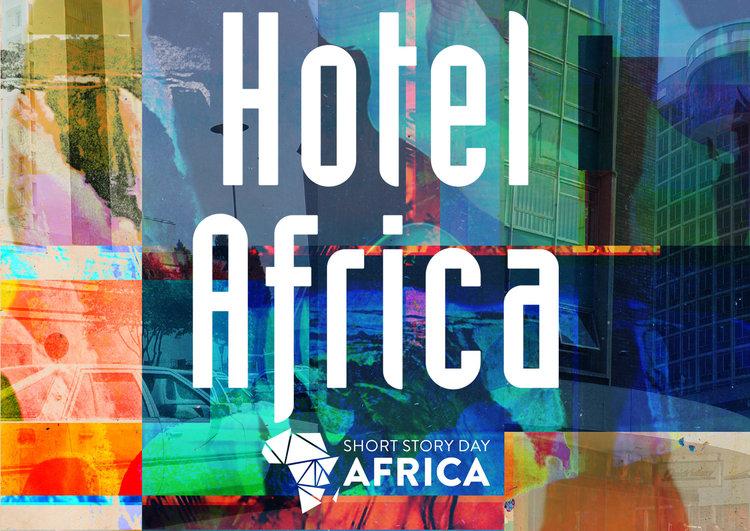 Hotel_Africa_LR.jpg