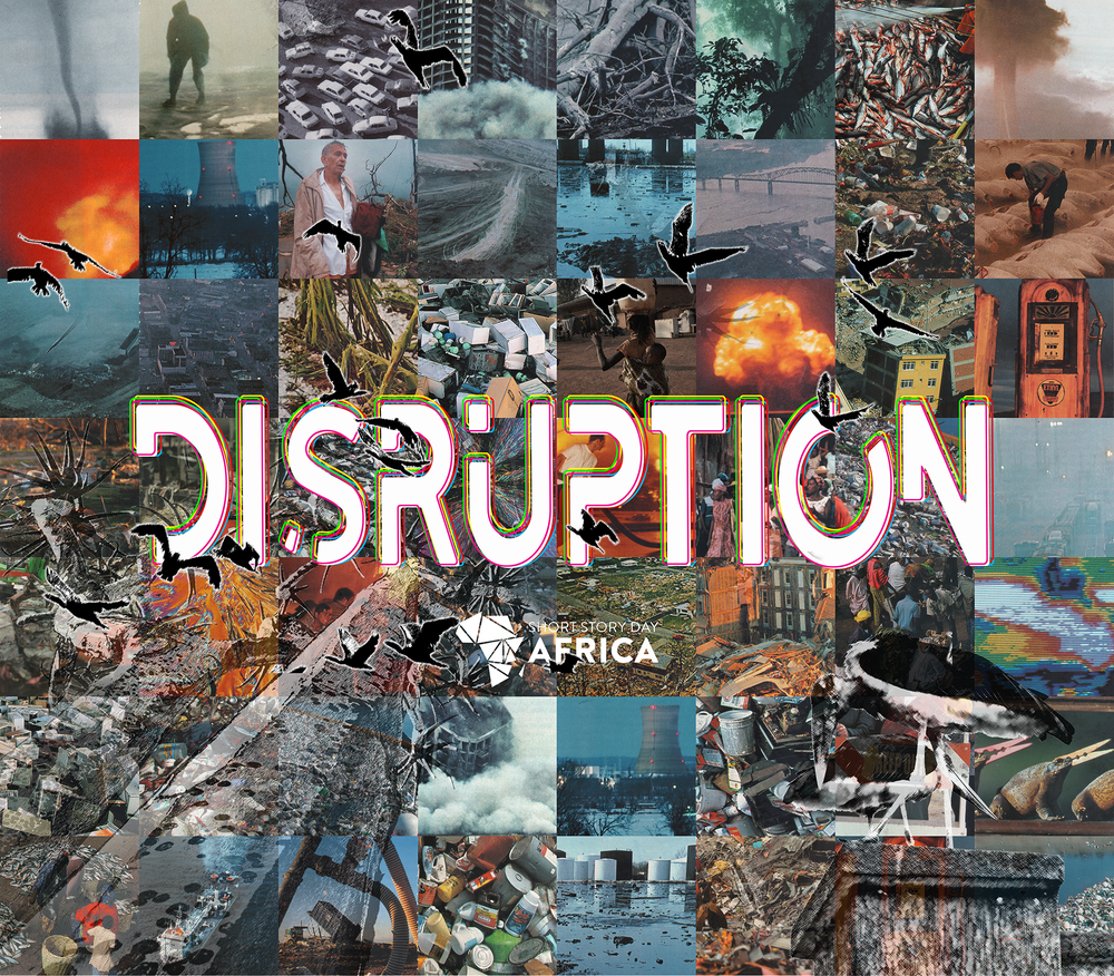 disruption collage.png