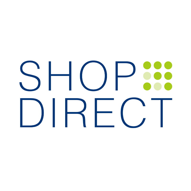 Shop Direct.png