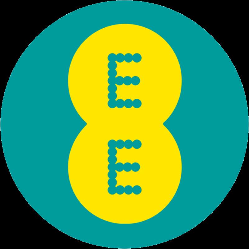 EE.png