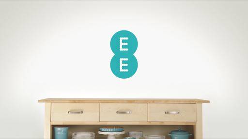 The EE Way-1.jpg
