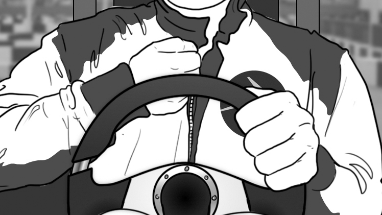 Buckle Up Storyboard-19.jpg