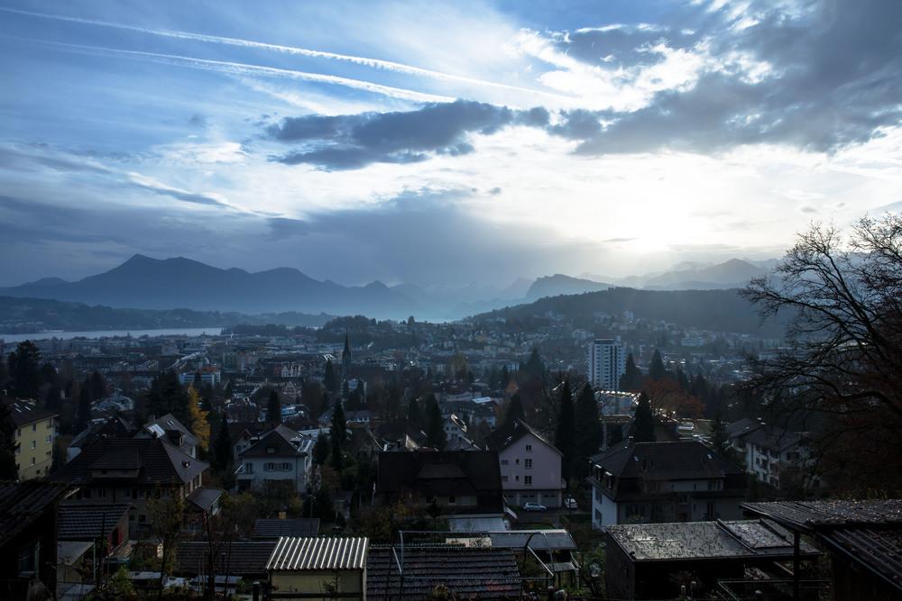 1.14.1 Stadt Luzern