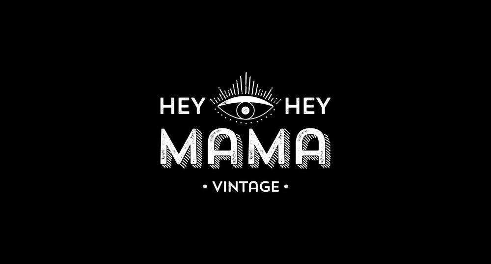 Hey Hey Mama.jpg