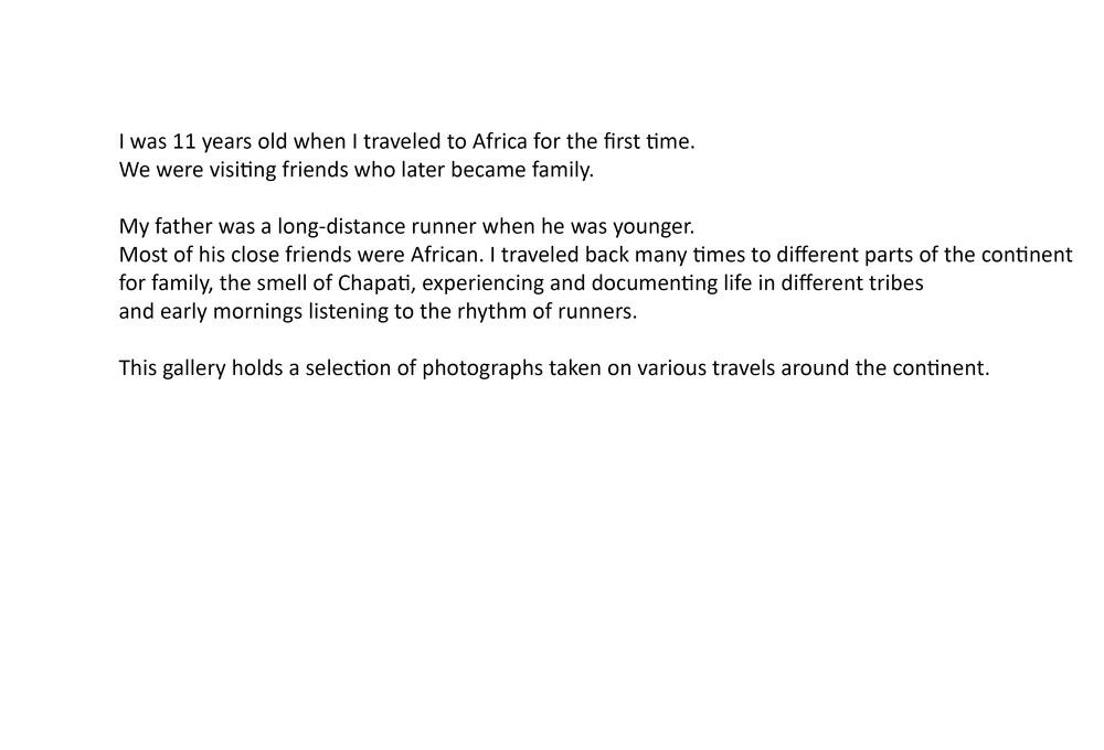 africatext.jpg
