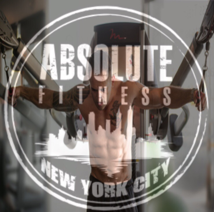 Absolute Fitness Solutions NYC