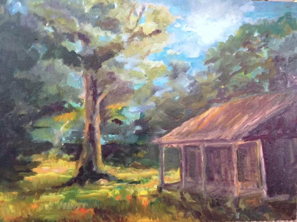 Masonboro Plantation