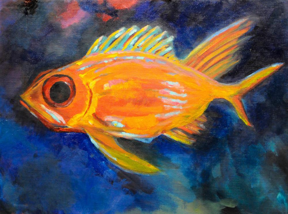 squirrelfish.jpg