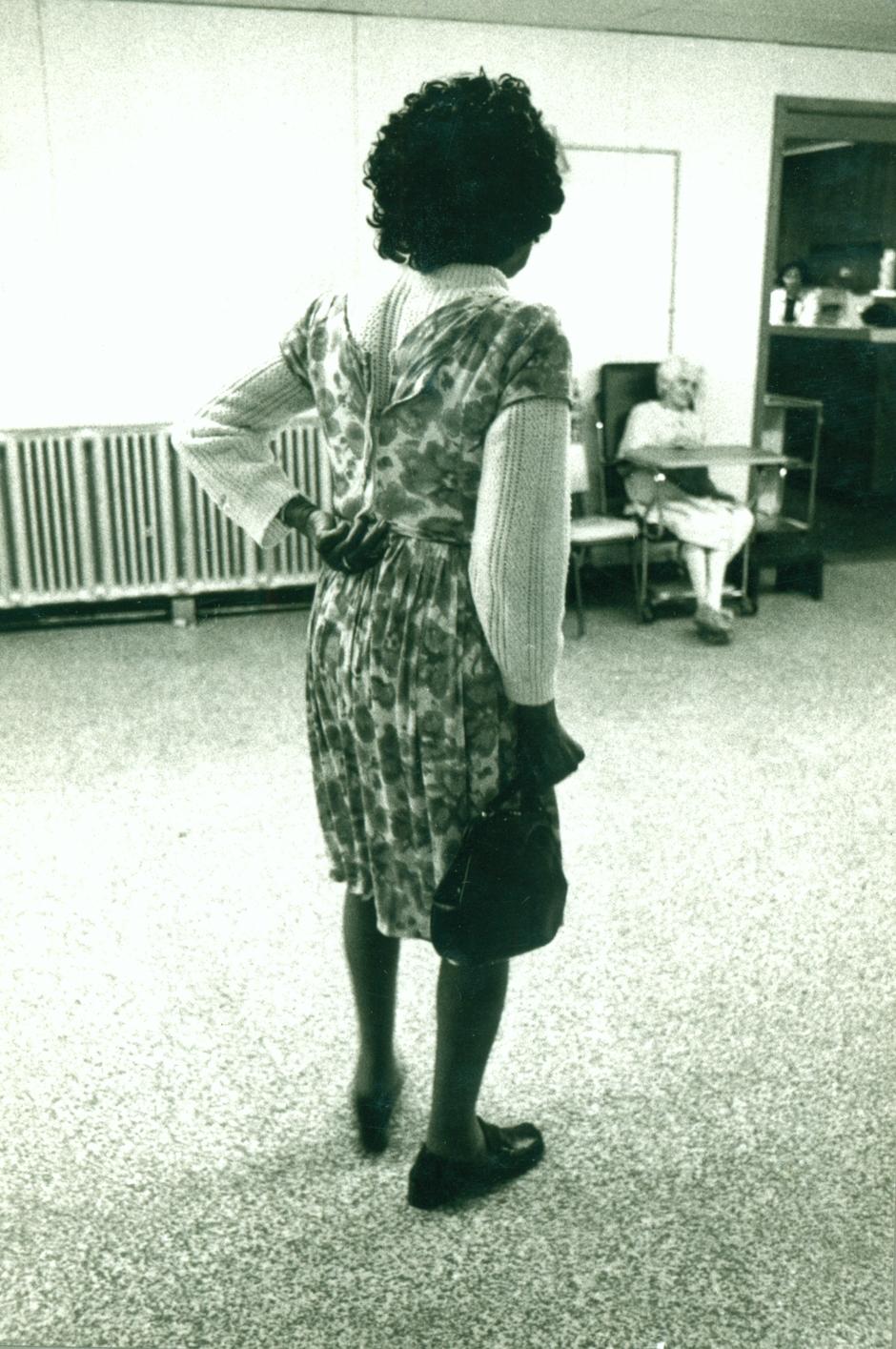 nh dress-1_1.jpg