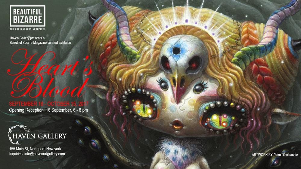 Hearts-Blood_Beautiful-Bizarre-Magazine_FB-Banner.jpg