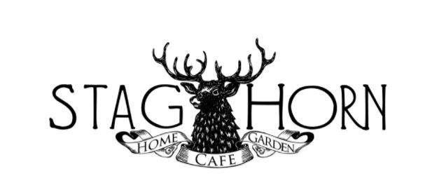 Staghorn logo.JPG