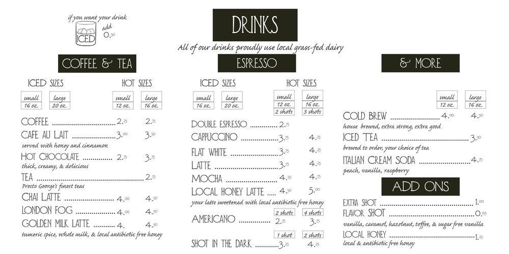 A_menu_drinks_2019_gridded out.jpg