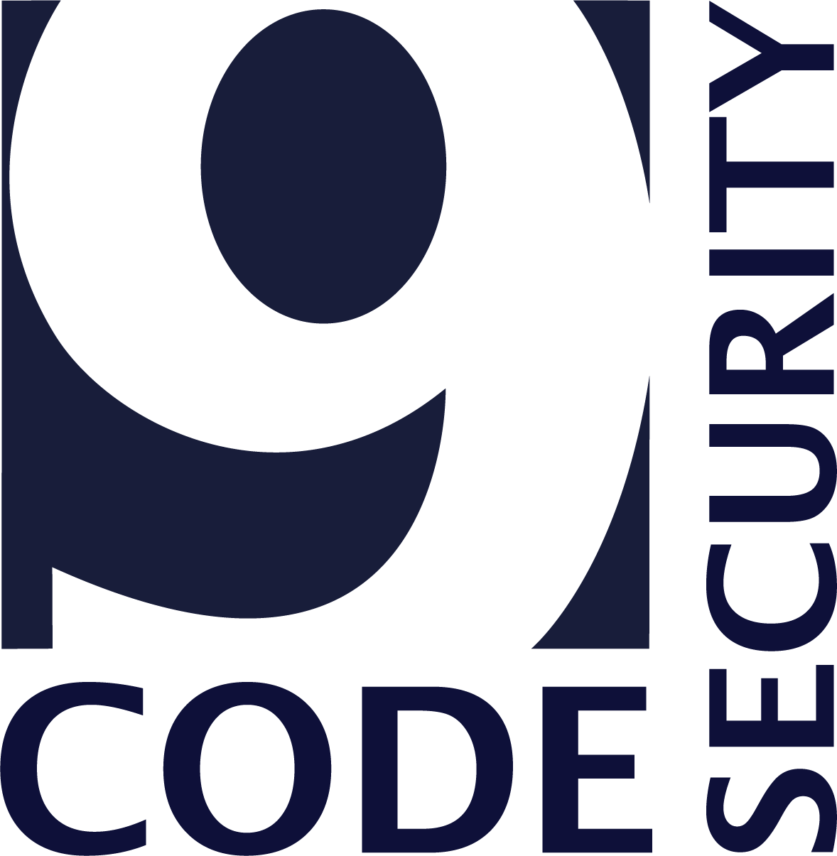 Code 9 Security
