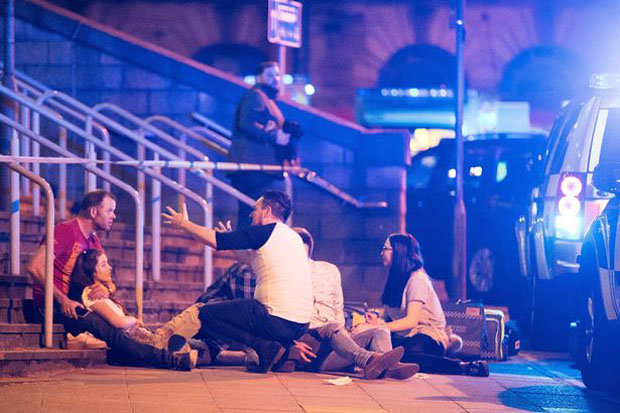 manchester-arena-bomb-attack-950935.jpg