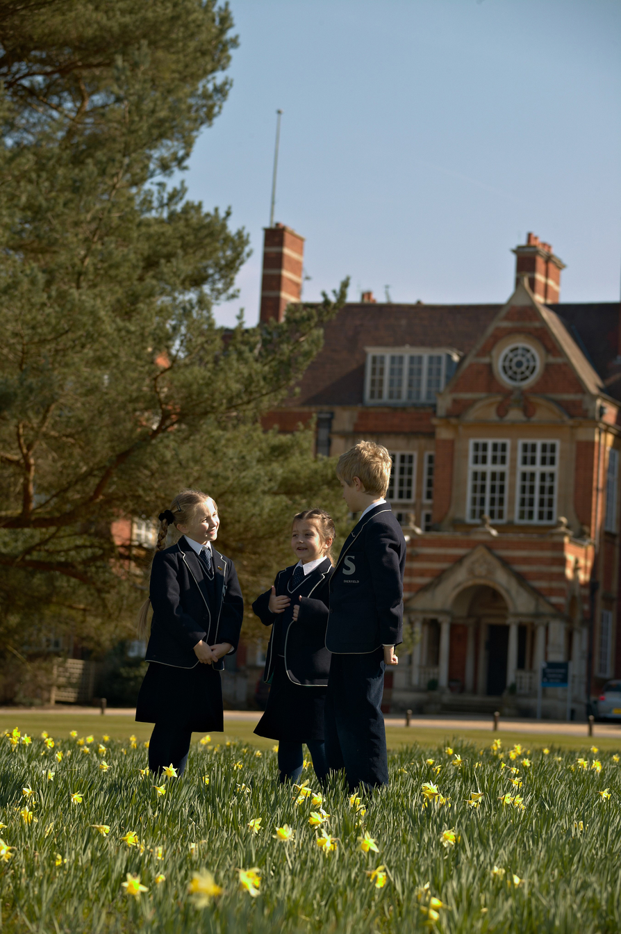 Sherfield School.jpg