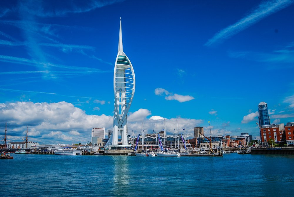 Portsmouth  - Protecting businesses in Portsmouth, Cosham, Gosport, Fareham and the surrounding areas.