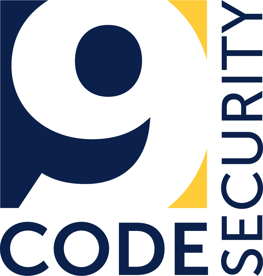 Code 9 Security Ltd - Protecting Business in Hampshire.