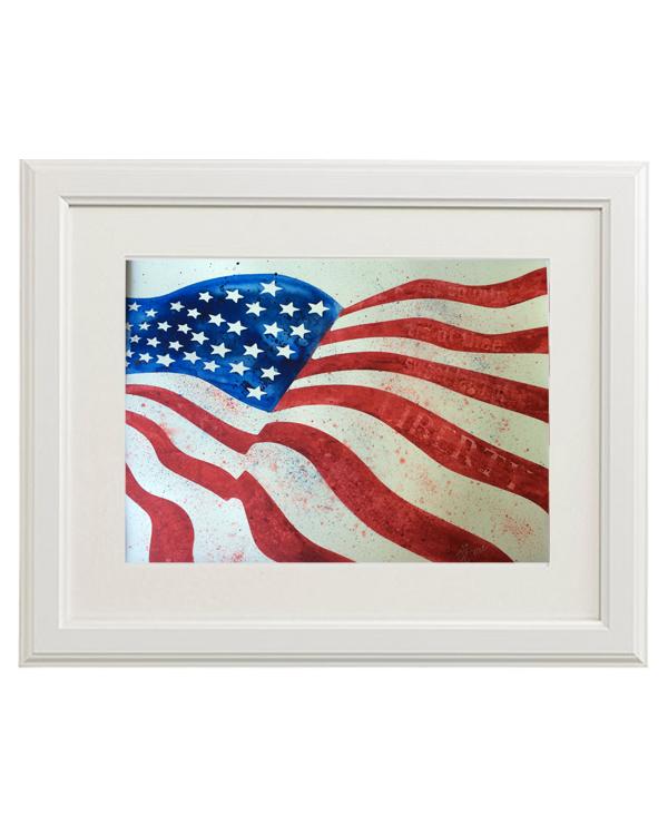Flag2-600x750px-framed.jpg
