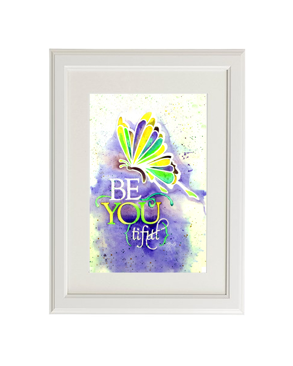 BeYOUtiful2b-600x750px-framed.jpg