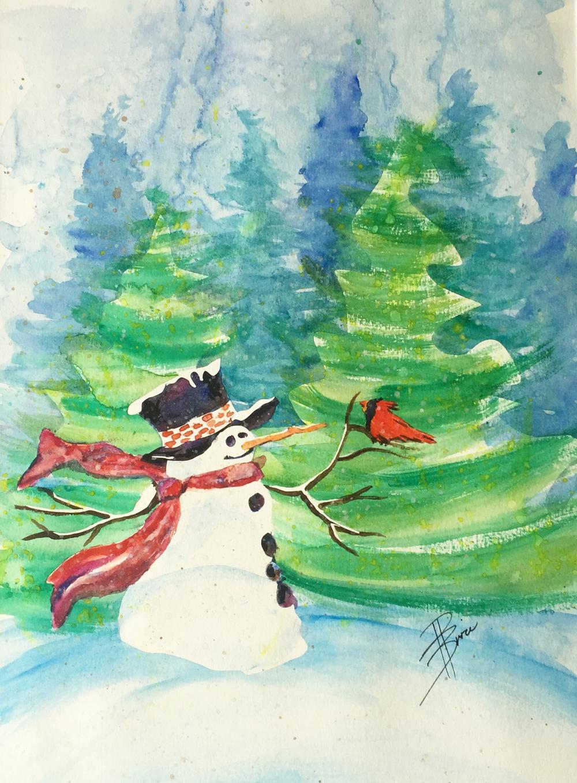 snowman-cardinal.jpg