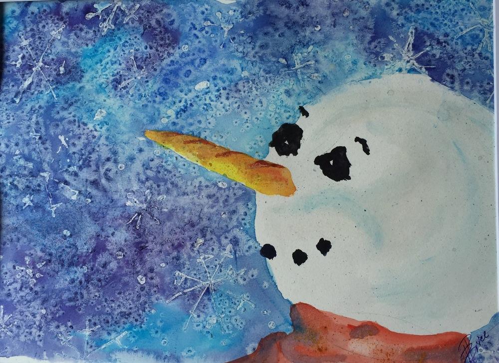 snowman-.jpg