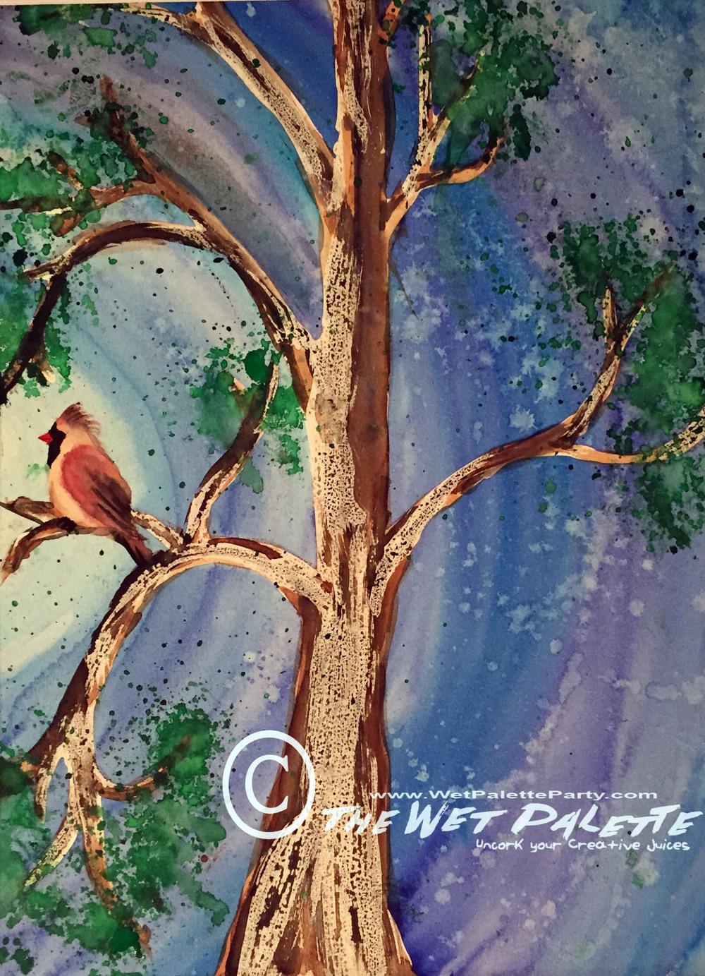 Love Birds 2 -wp.jpg