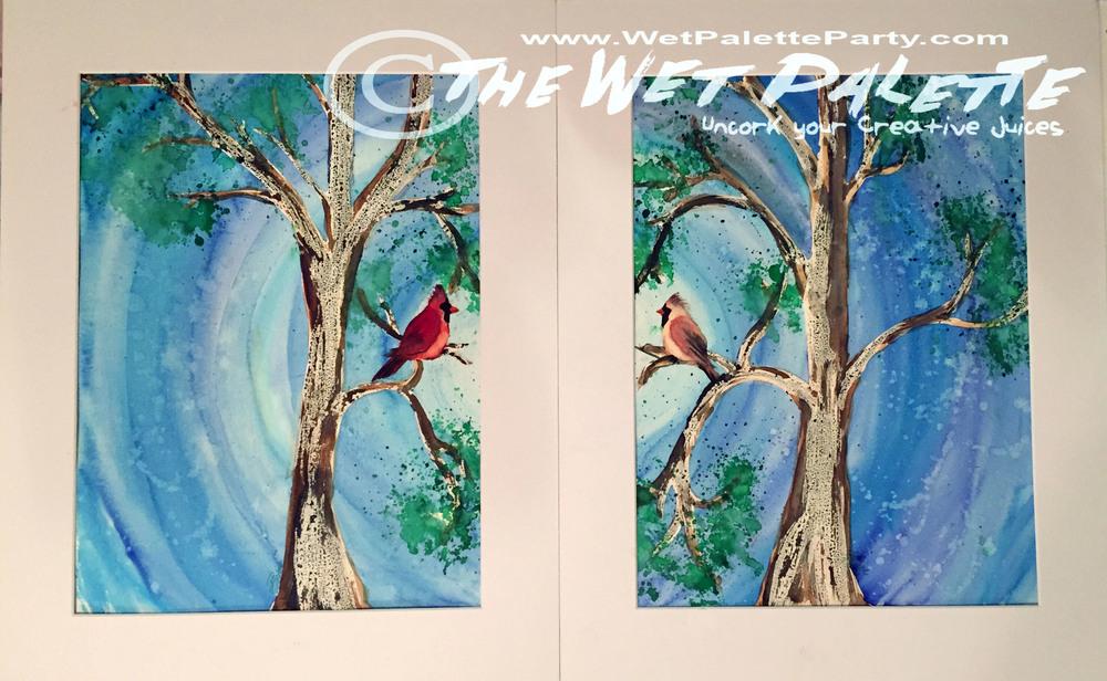 LOve Birds Set - wp.jpg