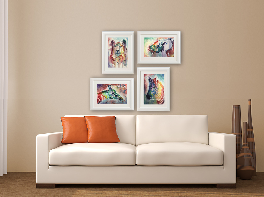 Wild1-Couch.jpg